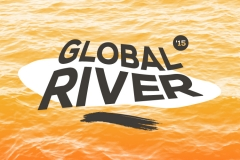 Global River