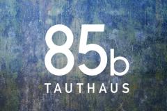 85b-Tauthaus