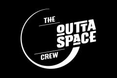 Outta Space Crew